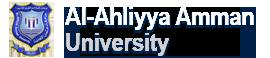 AAU Logo Sticky